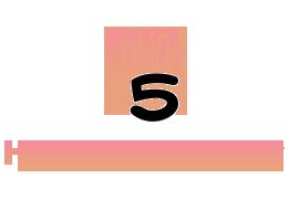 Hi5 Webagentur ( Ludwigsburg – Stuttgart )